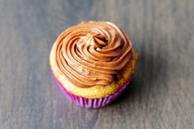 Easy Vegan Chocolate Frosting Recipe - Vegan Family Recipes