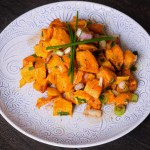 sweet-potato-salad2