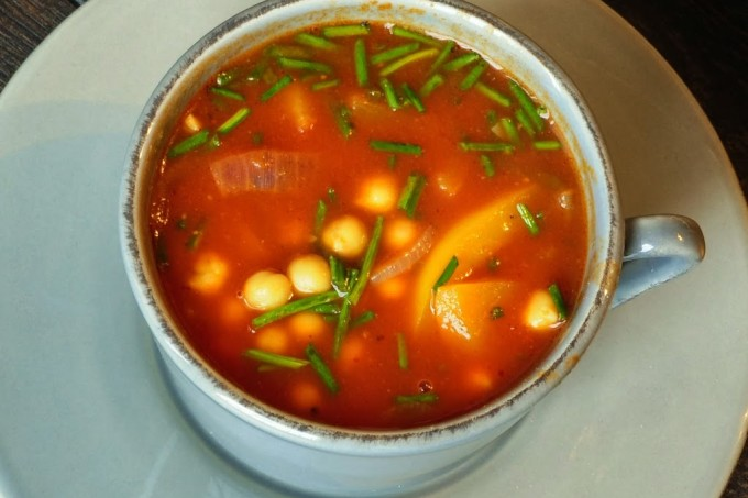 Easy_Chickpea_Soup-28-