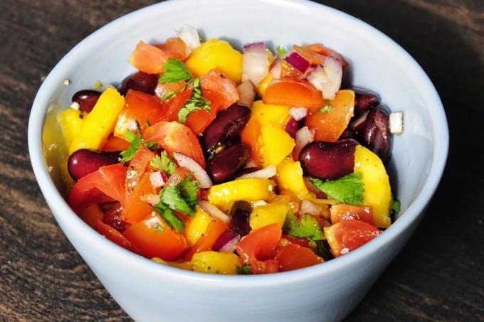 Mango_Bean_Salsa_Salad-25281-2529