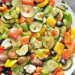 vegetable_dish-178-