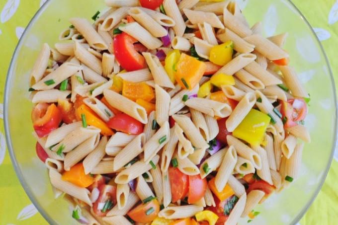Healthy_Pasta_Salad-2-